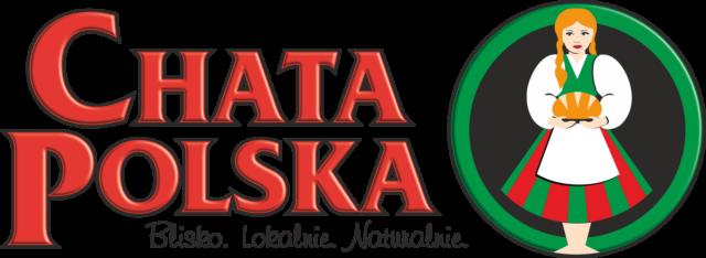 Chata Polska SA