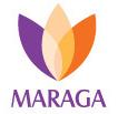Maraga Strefa Spa