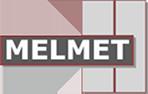 Melmet