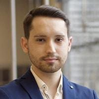 Marcin Siemiginowski