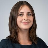 Marta Więcław