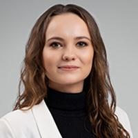 Natalia Kołsut