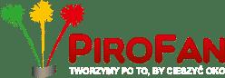 pirofan logo