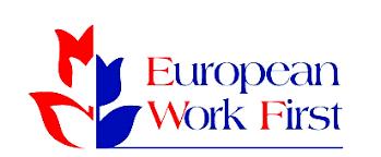 European Work First