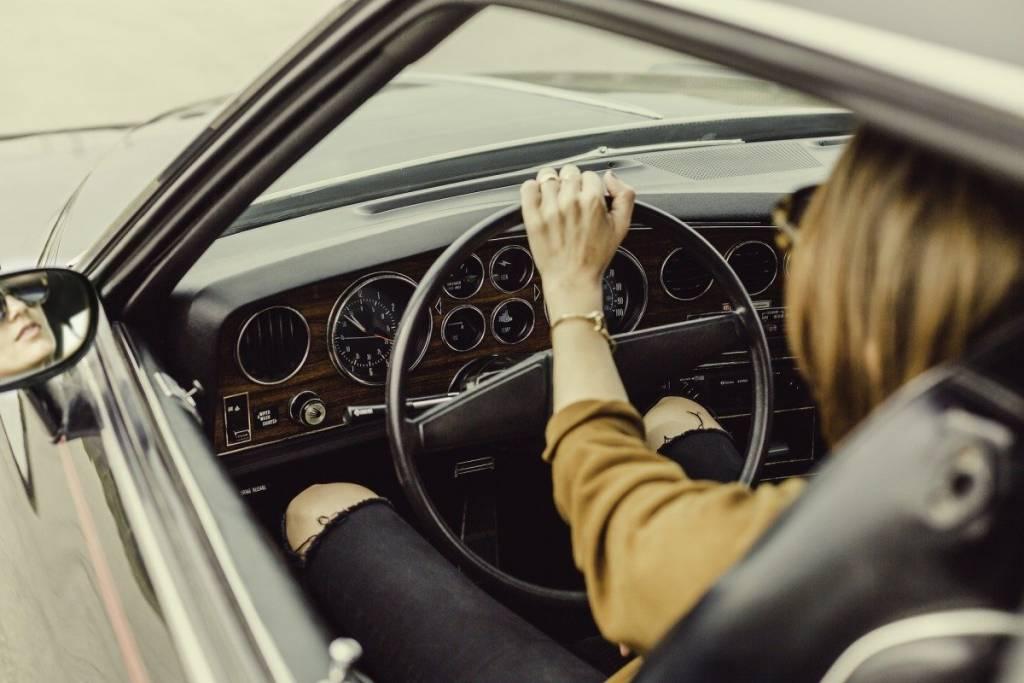 Pozycjonowanie stron motoryzacyjnych i dealerów samochodowych