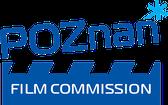 Poznan Film Commission