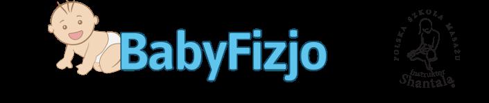 BabyFizjo