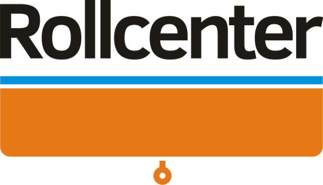 rollcenter