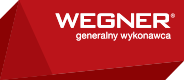 Wegner