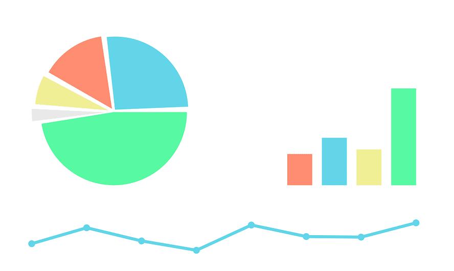Aktualizacja PageSpeed Insights – od teraz narzędzie korzysta z silnika Lighthouse