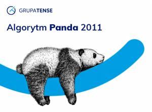 Algorytm Panda