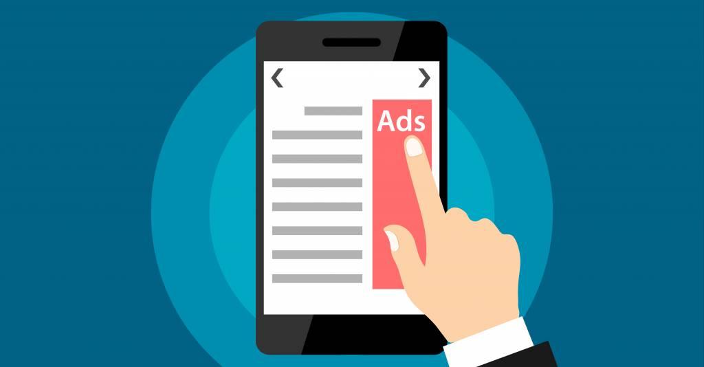 Dlaczego nie widzę swojej reklamy w Google? Odpowiadamy!