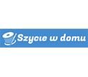 Logo strony szyciewdomu.pl