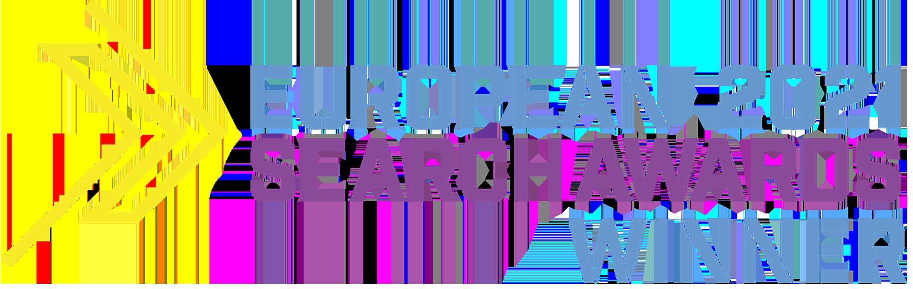 European Search Awards 2021