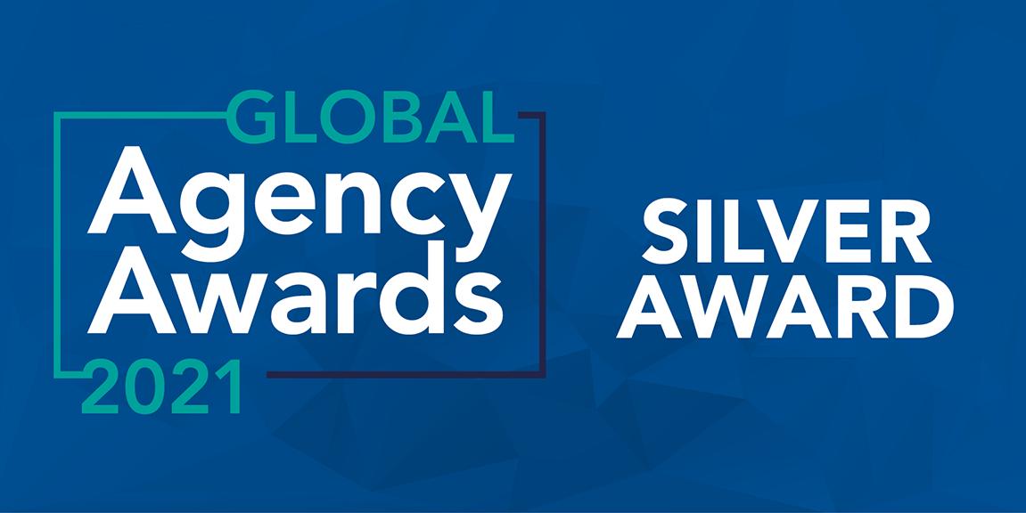 Global Agency Awards