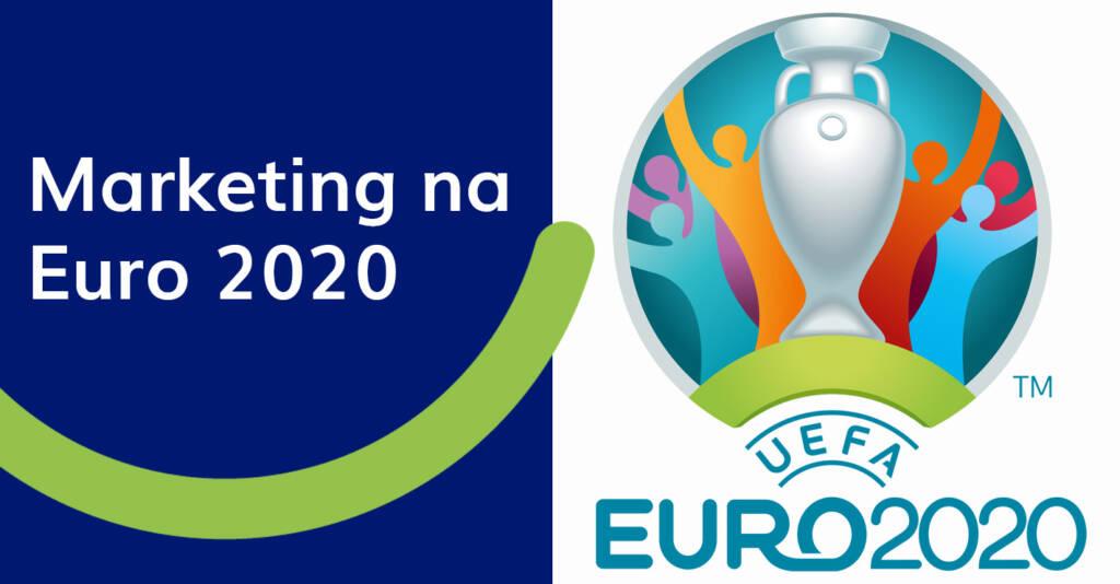 Defensywny marketing na Euro 2020. Z czego marketing zapamięta mistrzostwa?