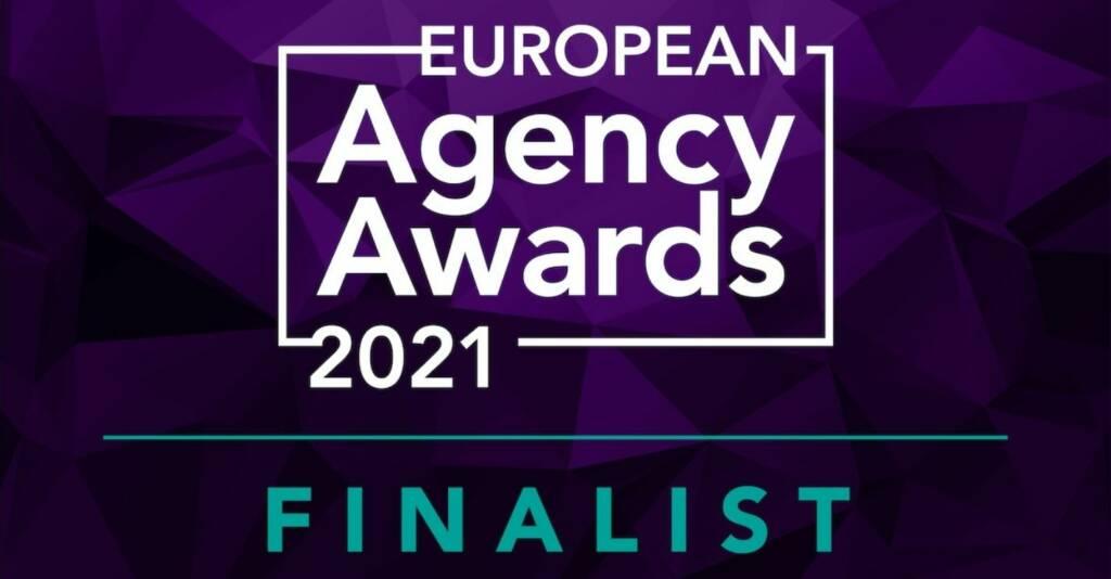 European Agency Awards – najlepsze agencje w Europie