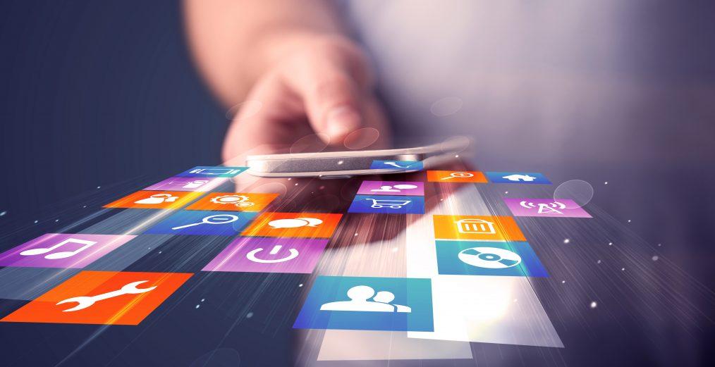 Na czym polega pozycjonowanie aplikacji mobilnych?