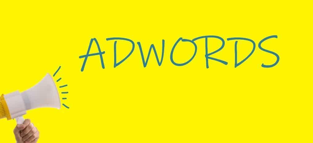 Czego nie można reklamować w AdWords?
