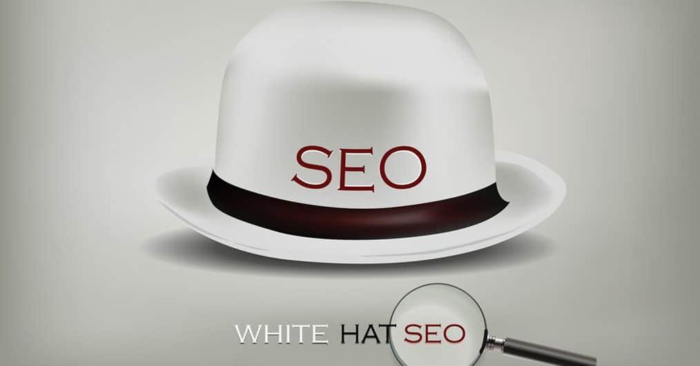 Czym jest White Hat SEO?