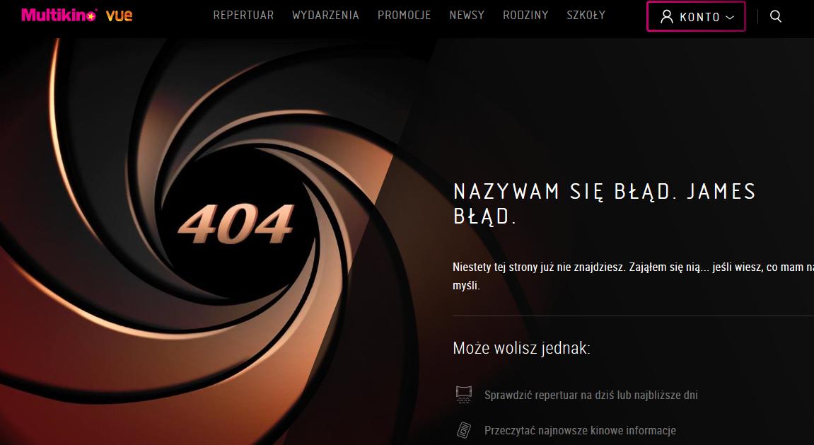 błąd 404 Mutlikino