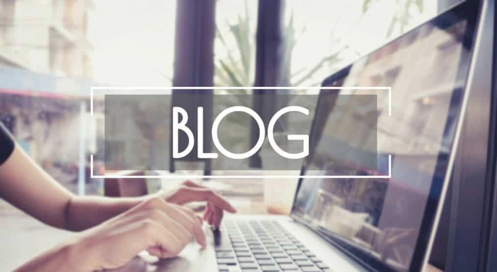 Blog.pl – koniec działania platformy. Co teraz?