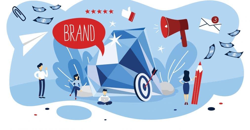 Employer branding na stronie i w mediach społecznościowych – przykłady działań