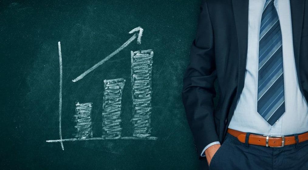 Grupa TENSE w rankingu Financial Times – 1000 najszybciej rozwijających się europejskich przedsiębiorstw!