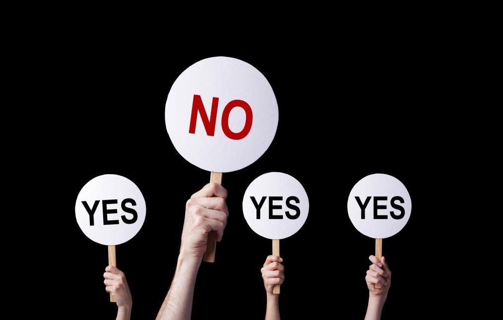 Negatywne opinie o Twojej firmie – ile na tym tracisz?