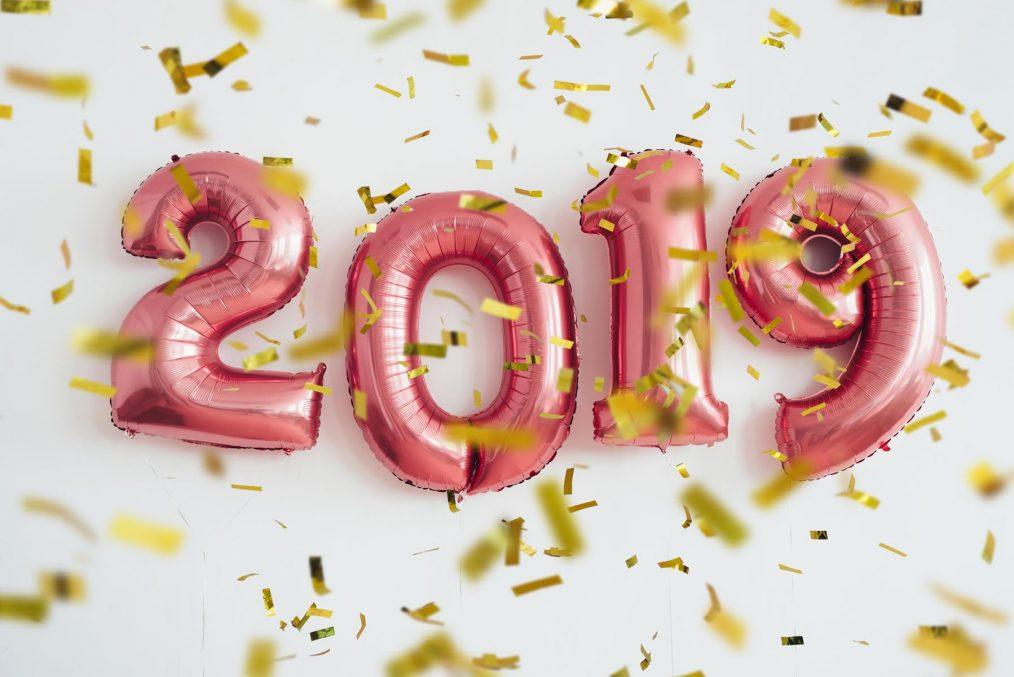 Trendy na 2019 rok w Content Marketingu