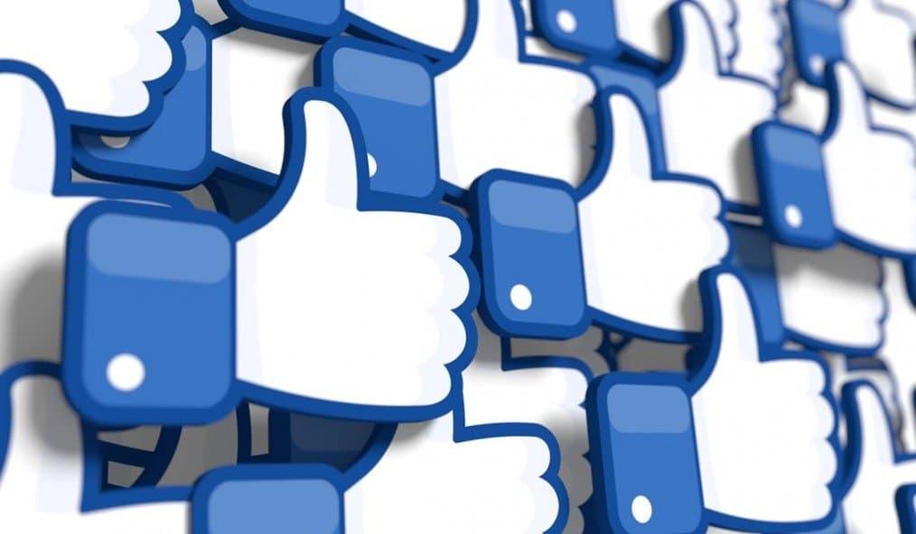 Nowa możliwość na Facebooku – posty 3D