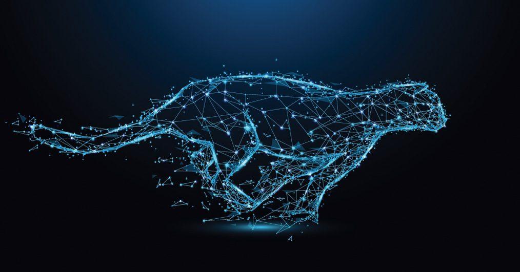 Gepard Biznesu 2018 dla Grupy TENSE