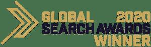 European Search Awards - finaliści za najlepszą kampanię SEO