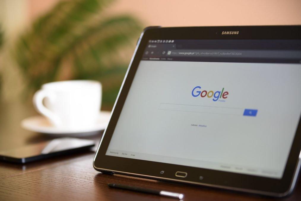 10 najczęstszych przyczyn: dlaczego nie widzę swoich reklam Google Ads?