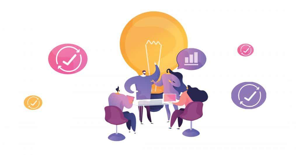 11 wskazówek jak wybrać dobrą agencję SEO