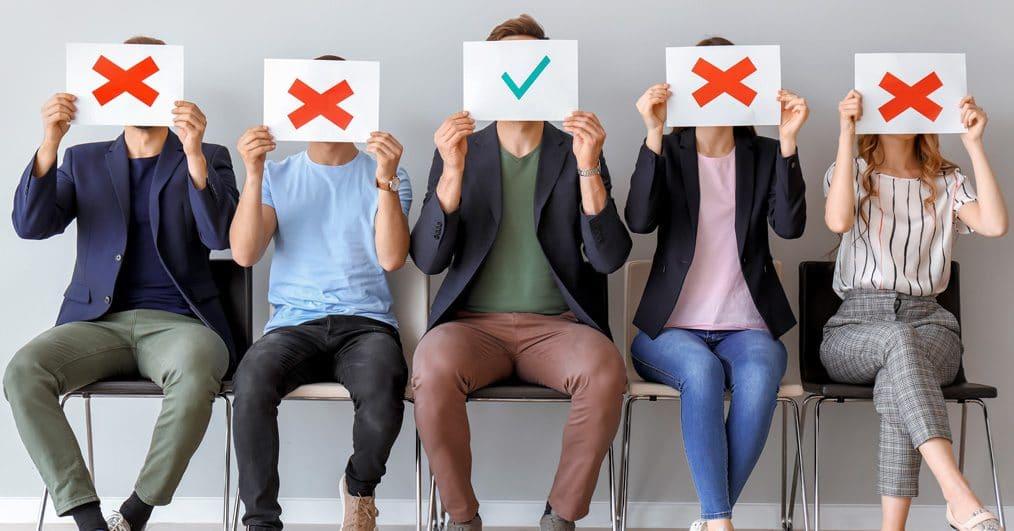 Informacja zwrotna po rozmowie kwalifikacyjnej –  dlaczego jest tak ważna?