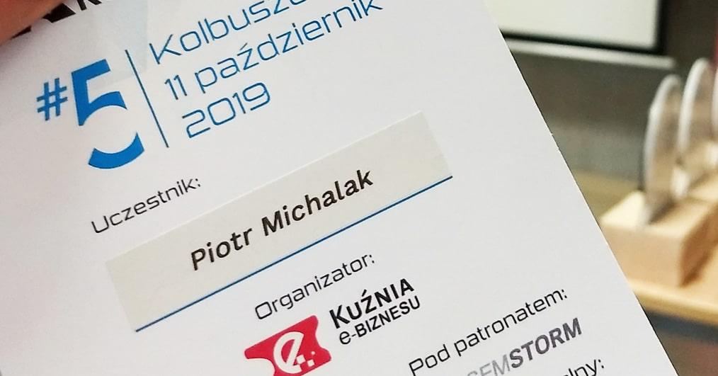 Konferencja Kolbuszowa 2.0