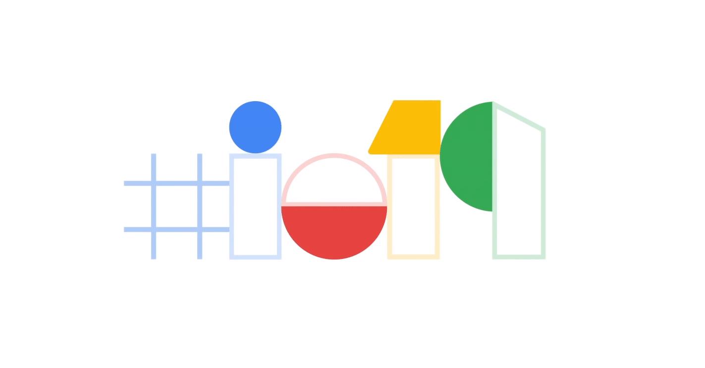 konferencja Google