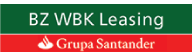 BZWBK Leasing