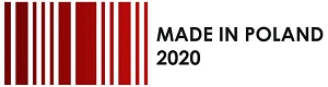 MADE IN POLAND 2020