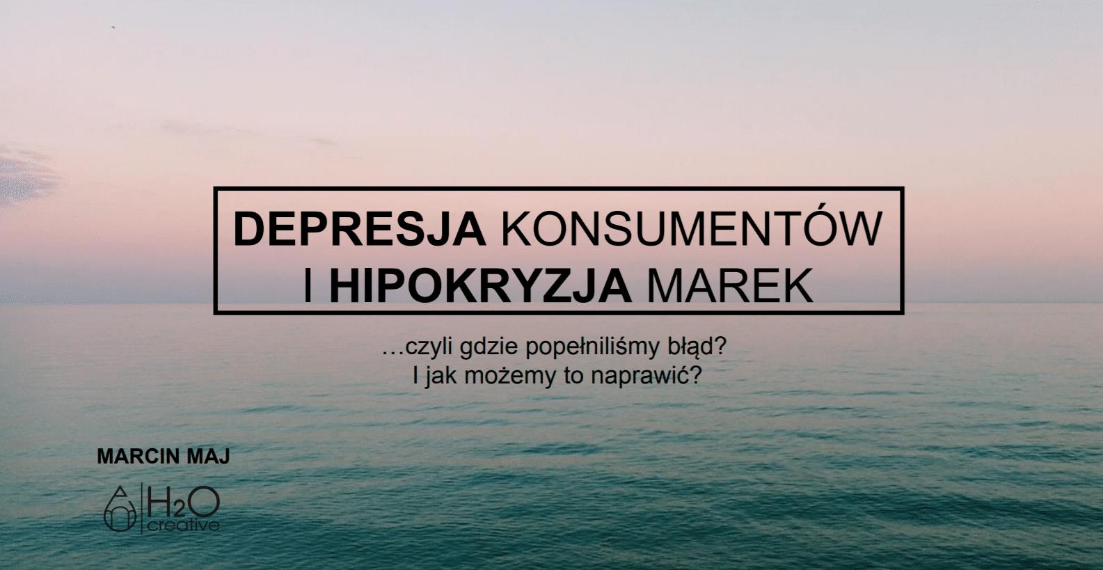 Marcin Man Online Marketing