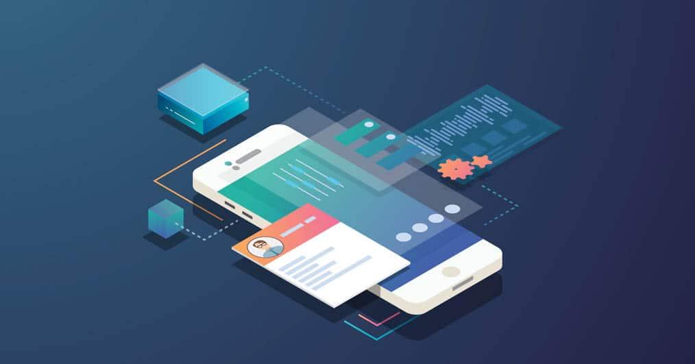 Co to jest Mobile First Index i jak się przygotować na jego start