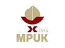 Case study MPUK