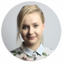 Martyna Słapek