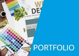 grupa-tense-portfolio
