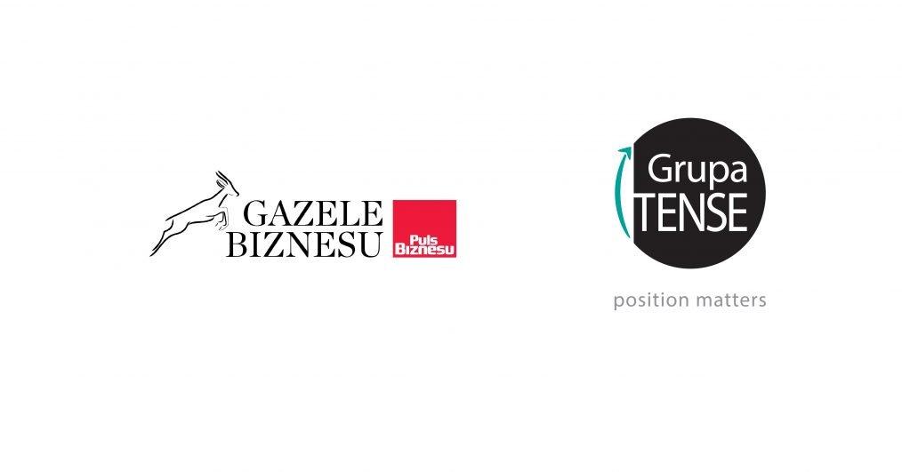 Grupa TENSE w rankingu Gazele Biznesu 2018!
