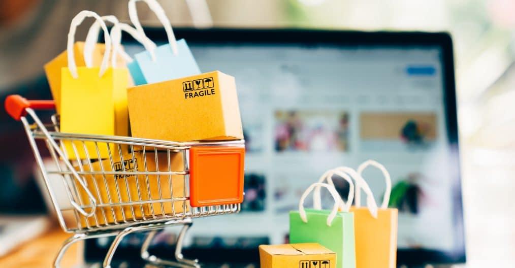 Pozycjonowanie sklepu internetowego – 10 kroków podstawowej optymalizacji