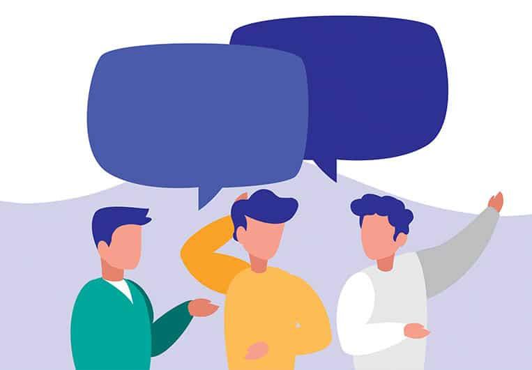 sposoby na pozyskiwanie opinii w internecie