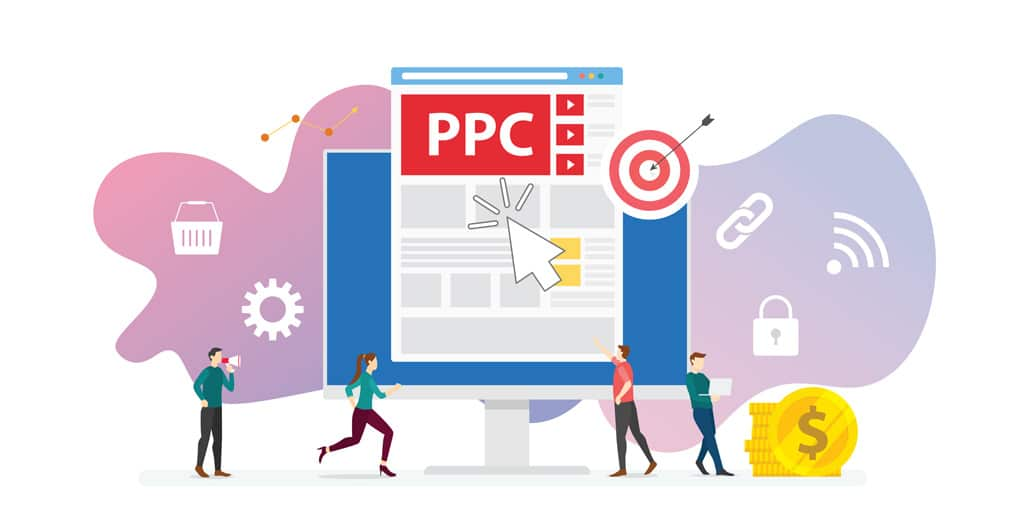 Modele rozliczeń kampanii PPC