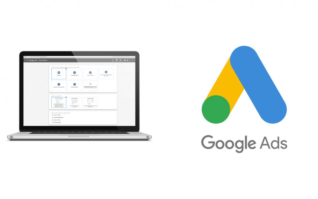 Zalety kampanii płatnych Google Ads (dawniej Google AdWords) – dlaczego warto z nich korzystać?